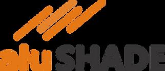 Alu Shade Logo.png