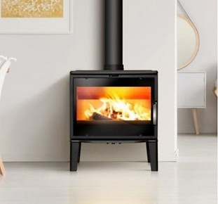 Biarritz Cast Iron Wood Fireplace.png