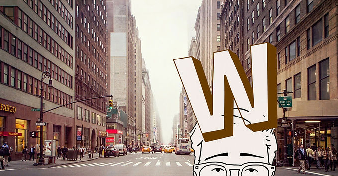 wp_banner_feat.jpg