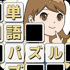 Kcross_logo_1024_1024_new.png