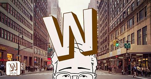wp_logo_banner_feat.jpg