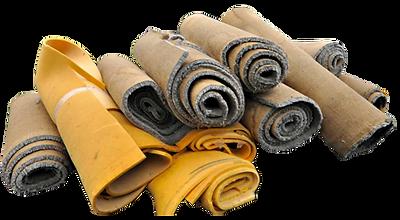 Carpet Removal & Disposal.png