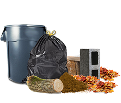 Yard Waste Removal.png