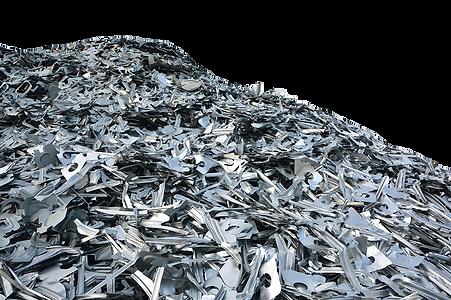 Scrap Metal copy.png