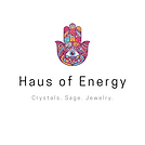 Haus of Energy Logo.png