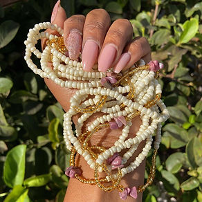 nails and beads.jpg