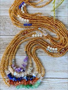 Crystal Waist Beads Photo.jpg