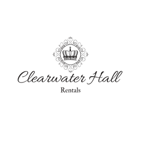 Copy of Clearwater Hall.png