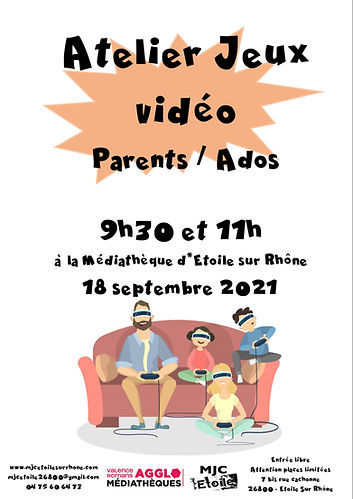 ATELIER JEUX VIDEO PARENTS ADOS.jpg