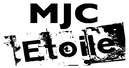 logo mjc sans fond.png