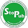 stop pub fond transparents.jpg