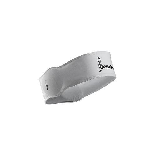 Bandphones™ (White)