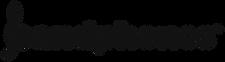 Bandphones Logo