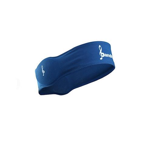 Bandphones™ (Blue)