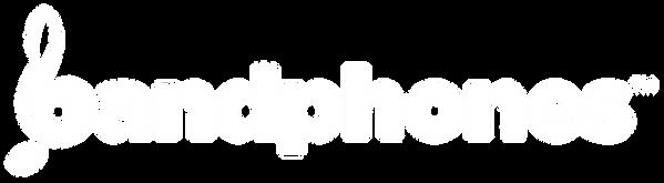 New Bandphones Logo w.png
