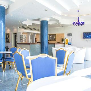 La Sala Bar dell' Hotel Massimo.jpg