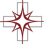 S LSB Icon_063 - Evening Prayer.jpg