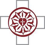 B LSB Icon_072 - Small Catechism.jpg