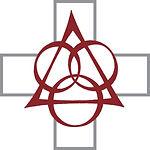 T LSB Icon_059 - Anthanasian Creed.jpg
