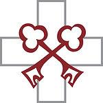 S LSB Icon_025 Corporate Confession & Ab
