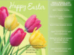 Easter Cover Photo.jpg