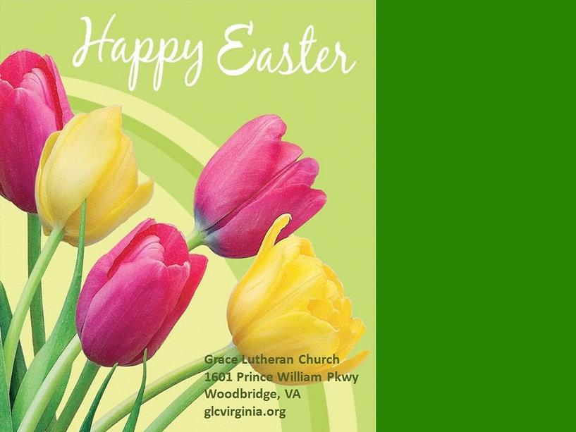 Easter_Schedule.jpg