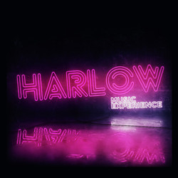 Harlow Music Experience