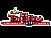 Taquitos PM Logo