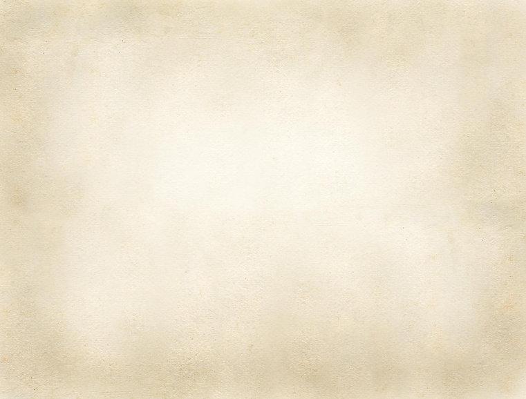Old-Paper.jpg