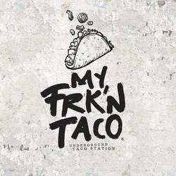 My Freakin Taco