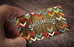 SHOTIMILCO