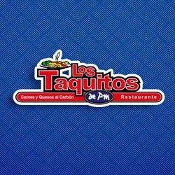 LOS TAQUITOS DE PM