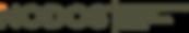nodos logo completo-horizontal.png