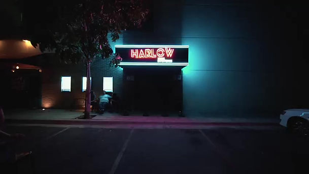 Resultado Final Harlow Music Experience