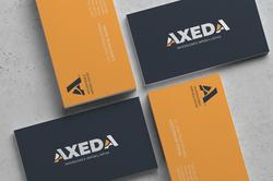 AXEDA INVERSIONES INMOBILIARIAS