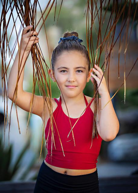 Dancer Spotlight: Brooke