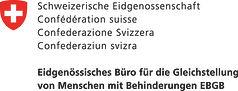 EBGB_d_CMYK_neg_hoch.jpg