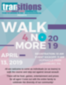 Walk 4 no more flyer.png