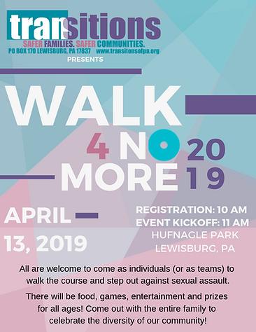 Walk 4 no more flyer.png