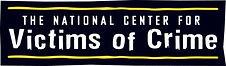 ncvc logo.jpg