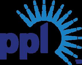 PPL Logo Color.png