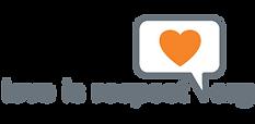 loveisrespect_logo.png