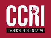 cyber civil rights initiative.png