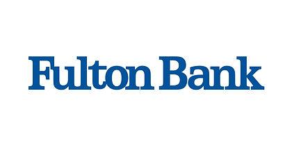 Fulton Bank Logo_Color_jpg_FB.jpg