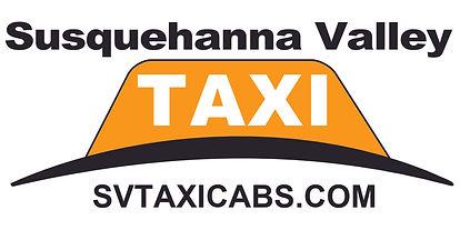 SV_Taxi_CHB_logo.jpg