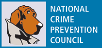 national crime prevention council.png