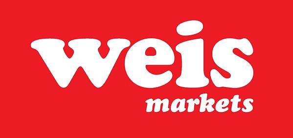 Weis Markets.png