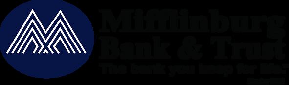 Mifflinburg Bank  Trust Logo.png