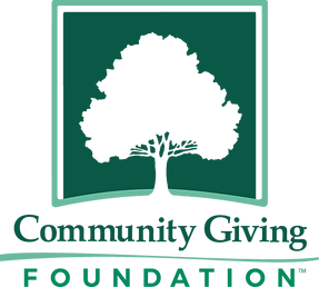 CGF-Main-Logo-FullColor_REVSept2020 (002
