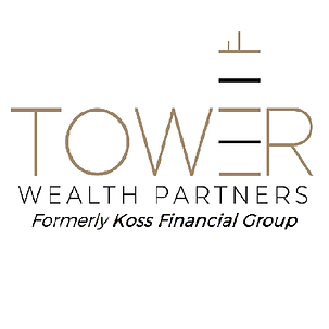 Tower Wealth Partners.png